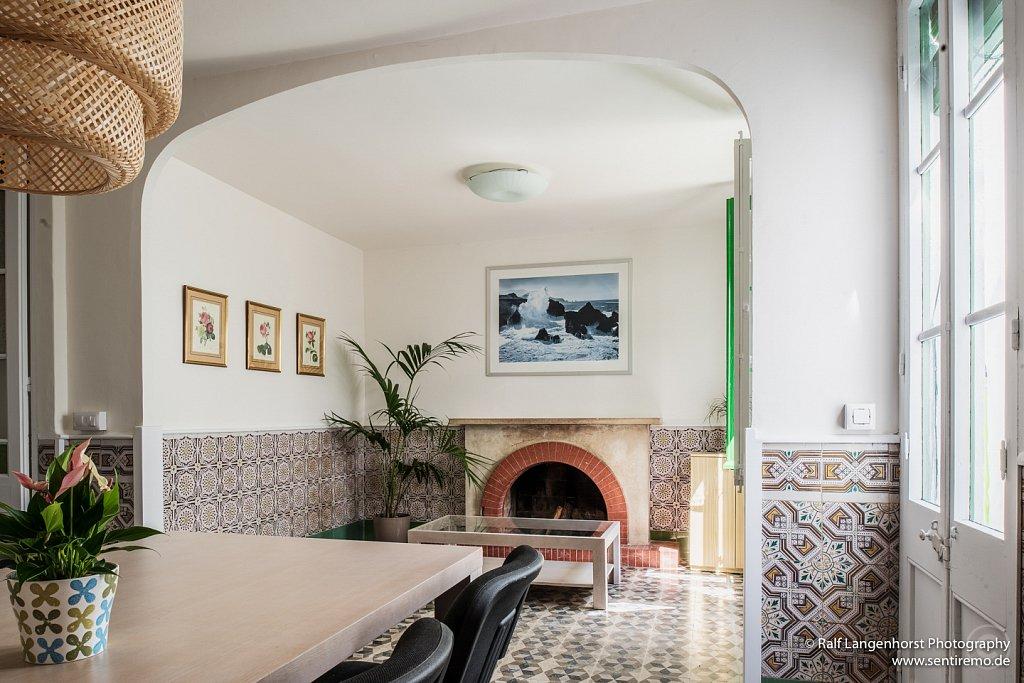 03-2017-Catalan-house-SFG2-1294.jpg