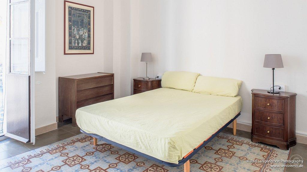 10-2017-Catalan-house-SFG7-2916.jpg