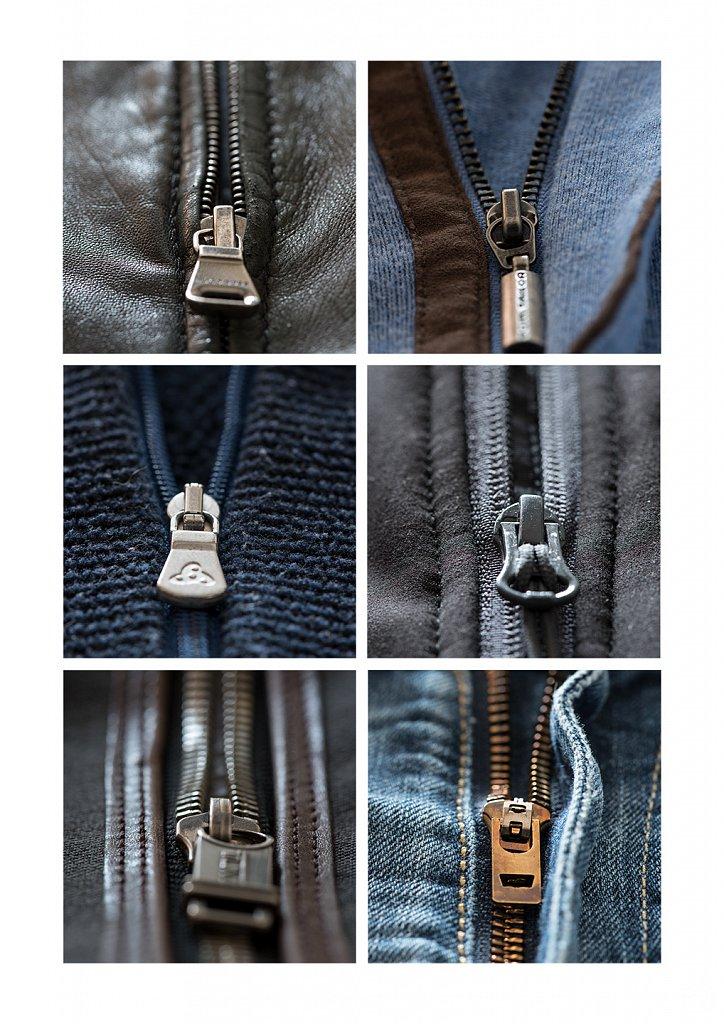 Zyklus-Zipper.jpg